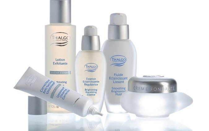 thalgo-brightening-products-Copy