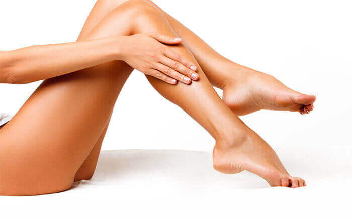 laser hair removal oakville
