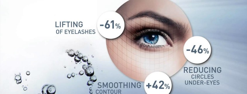 hyaluronic-eye-lashes pic