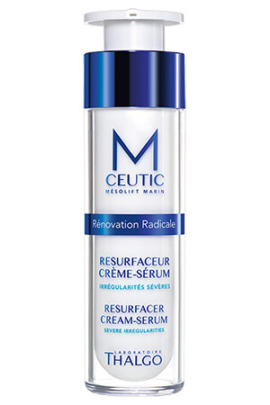 resurfaceur-creme-serum